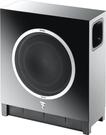 《名展影音》法國精品 Focal Sub AIR 無線重低音 亮面鋼琴烤漆 輕巧擺放不受限 另有售SUB 300P