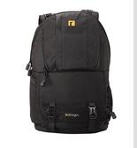 多功能攝影雙肩數碼背包便攜攝像佳能尼康男女專業單反相機包