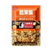 盛香珍脆果集-綜合脆果85g【愛買】