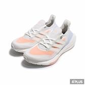 ADIDAS 女慢跑鞋 ULTRABOOST 21 W-FY0396