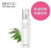 BEVY C. 油脂調理平衡水150ml【小三美日】
