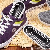 烘鞋器烘鞋器烤鞋器暖鞋器暖鞋子烘干器除臭殺菌防漏電發熱干鞋器220v 寶貝計畫
