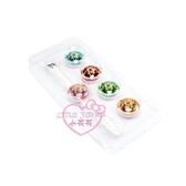 ♥小花花日本精品♥美少女戰士 盒裝5色 造型唇蜜 保養 彩妝 手腕錶帶 造型唇蜜 保濕 66633808