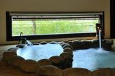 苗栗大湖 石風渡假城堡 石風蜜月雙人湯屋