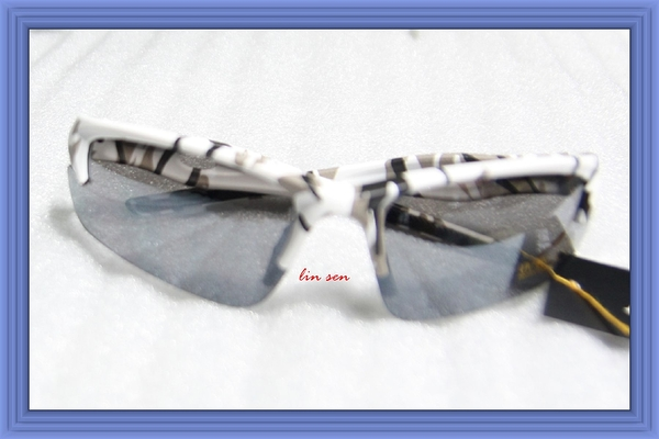 APEX防風眼鏡,821/白迷彩(優惠組合包)