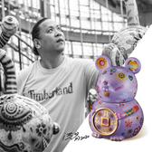 禮坊Rivon-2020藝術家洪易-中秋花月鼠瓷器禮盒-(預購9/15~9/28皆可到貨)