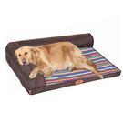 中大型犬可拆洗雙面靠沙發墊