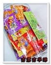 古意古早味 霹靂跳跳糖 (240入/罐) 懷舊零食 霹靂 跳跳糖 葡萄 草莓 可樂 香橙 馬來西亞