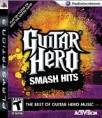 PS3 吉他英雄:世紀經典名曲(美版代購)
