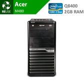 二手機 Acer M490(I3550(3.2G)/4G/160G/DVD/W7H)