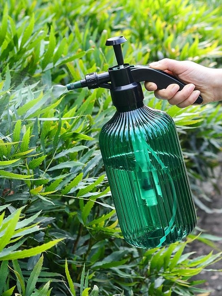 尺寸超過45公分請下宅配 園藝澆花噴壺灑水壺 家用氣壓式噴水壺小型手動壓力噴霧器