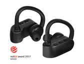 Lavi X 無線藍芽運動型耳機 藍牙耳機 真無線耳機 藍牙耳麥 音樂耳機【迪特軍】