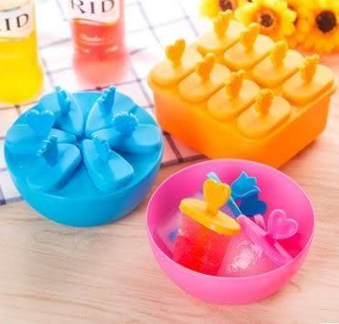 現貨-冰棒雪糕製冰模具