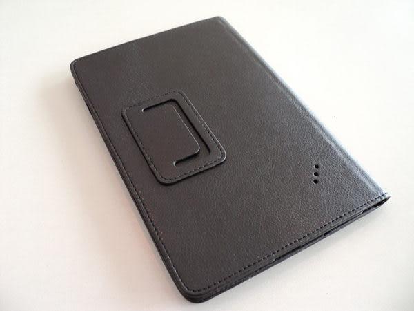 ✔ACER 宏碁 ICONIA B1-A71 B1-710 B1--711 皮革紋 平板 皮套/書本套/保護套/翻頁式皮套/支架/可站立