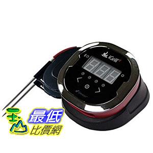 [美國直購] iDevices iGrill2 烤肉用 溫度計 Thermometer