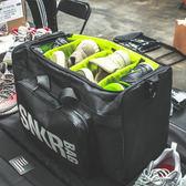 健身包 超大容量手提單肩旅行包 足球籃球健身羽毛球旅行訓練包-凡屋