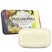 Nesti Dante 珍珠乳霜皂 250g