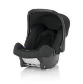 Britax BABY-SAFE 基本款提籃型安全汽車座-汽座