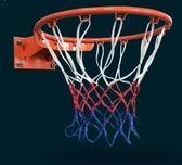 籃球架成人 家用壁掛式訓練籃球板懸掛  數碼人生