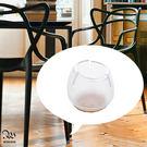 防刮家居桌椅腳保護套(4入)-WINCE...