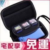 3C防水防撞防震小容量行動電源收納包相機包記憶卡(5吋適用)【AE08024】99愛買生活百貨