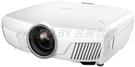 《贈專業色彩校正》 EPSON EH-TW7300 首選頂級電動鏡頭4K劇院投影機