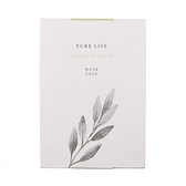 HOLA Pure Life覓靜香氛片3入組-麝香鼠尾草