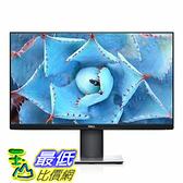 [9美國直購] Dell 顯示器 24 USB-C Monitor P2421DC