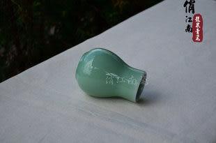 觀音瓶小花瓶