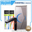 《升級上架-愛惠浦科技EVERPOLL》...