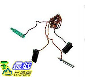 [美國直購 ShopUSA] 成功的懸崖和磁感測器rb-nto-905 Neato Cliff and Magnetic Sensors RB-Nto-905