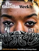 the guardian weekly 0605/2020