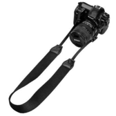 相機肩帶 相機背帶單反簡約時尚for佳能5D4/6d尼康d850索尼a7r3微單掛脖男潮肩帶