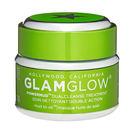 GlamGlow 超能量淨化面膜 (極淨性感面膜)50g