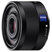 2/9前送鏡頭杯 24期零利率 SONY卡爾蔡司Sonnar T* FE 35mm F2.8 ZA廣角鏡頭 (SEL35F28Z) 台灣索尼公司貨