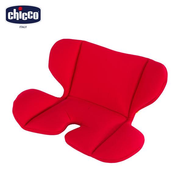 chicco-Seat up 012 Isofix安全汽座零件-初生兒坐墊(3色)