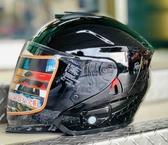 RSV安全帽,CAYENNE,行車紀錄器安全帽,素/ 黑