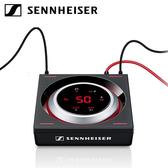 Sennheiser 德國聲海 GSX 1200 PRO 7.1 電腦音效卡 音頻放大器