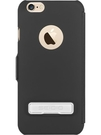 SEIDIO LEDGER™ 掀蓋保護套 for Apple iPhone 6