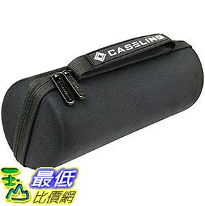 [美國直購] Caseling 704000000000收納/保護殼 適用JBL Charge 2,Charge 2+Plus Speaker Portable Hard Carrying Case
