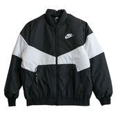 Nike AS M NSW SYN FILL BOMBR GX  外套 AJ1021010 男 健身 透氣 運動 休閒 新款 流行