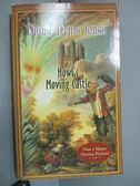 【書寶二手書T9/原文小說_HKN】Howl s Moving Castle_DianaWynne