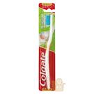 高露潔 潔淨護齦牙刷 1入