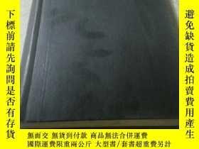 二手書博民逛書店POPULAR罕見SCIENCE(科普)1976 vol.208