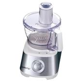 貴夫人電動食物料理機 FP-620B