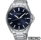 SEIKO 精工/太陽能防水熱銷手錶 S...