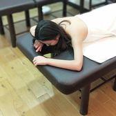 折疊美容床美容院專用家用紋身床火療床美體床按摩推拿床批發YTL·皇者榮耀3C