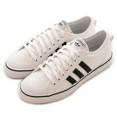 Adidas 愛迪達 NIZZA  經典復古鞋 CQ2333 男 舒適 運動 休閒 新款 流行 經典