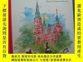 二手書博民逛書店14罕見Famous Fairy TalesY10980 14 Famous Fairy Tales 14 F