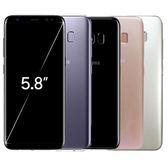 "Samsung S8  5.8"" 模型機 黑屏 ( demo機 / 樣品機 )--1比1原比例"